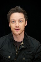 James McAvoy picture G732602