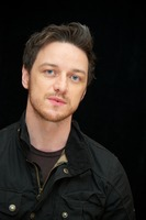 James McAvoy picture G732605