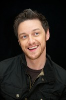 James McAvoy picture G732607