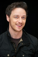 James McAvoy picture G732608