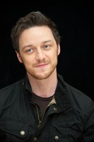 James McAvoy picture G732609