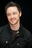 James McAvoy picture G732610