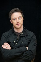 James McAvoy picture G732611
