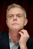 Stephen Daldry picture G732618