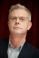 Stephen Daldry picture G732619
