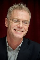 Stephen Daldry picture G732622