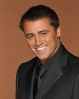 Matt Leblanc picture G732624