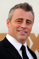Matt Leblanc picture G732625