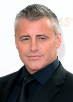 Matt Leblanc picture G732626