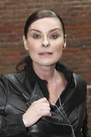Lisa Stansfield picture G732665