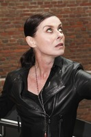 Lisa Stansfield picture G732666