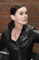Lisa Stansfield picture G732667