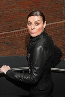 Lisa Stansfield picture G732668