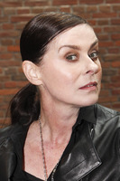 Lisa Stansfield picture G732669