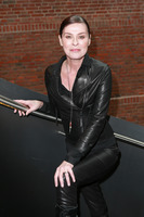 Lisa Stansfield picture G732670