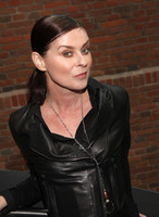 Lisa Stansfield picture G732671