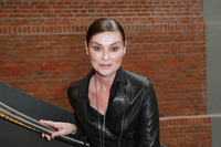Lisa Stansfield picture G732673