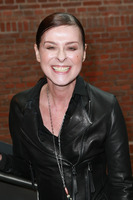 Lisa Stansfield picture G732676
