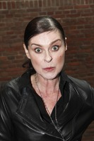 Lisa Stansfield picture G732677
