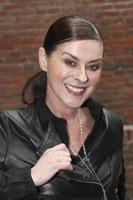 Lisa Stansfield picture G448159