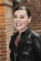 Lisa Stansfield picture G732682