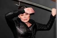 Lisa Stansfield picture G366603
