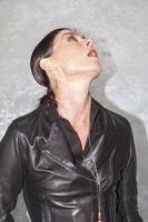Lisa Stansfield picture G366609