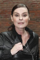 Lisa Stansfield picture G366606