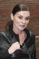 Lisa Stansfield picture G448155
