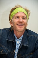 Matthew Modine picture G732710
