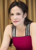 Mary Louise Parker picture G732748