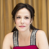 Mary Louise Parker picture G732751