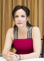 Mary Louise Parker picture G732752