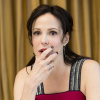 Mary Louise Parker picture G732754