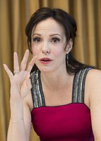 Mary Louise Parker picture G732758