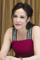 Mary Louise Parker picture G732759