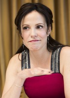 Mary Louise Parker picture G732760