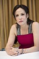 Mary Louise Parker picture G732761