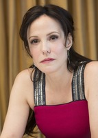 Mary Louise Parker picture G732763