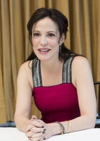 Mary Louise Parker picture G732764