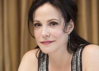 Mary Louise Parker picture G732765