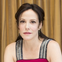 Mary Louise Parker picture G732766