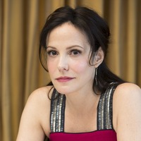 Mary Louise Parker picture G732767