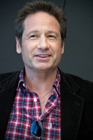 David Duchovny picture G732792