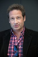 David Duchovny picture G732793