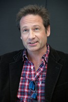 David Duchovny picture G732795