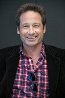 David Duchovny picture G732796