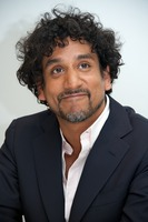 Naveen Andrews picture G336101