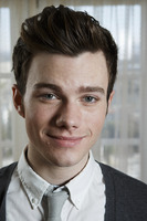 Chris Colfer picture G732862