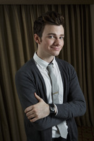 Chris Colfer picture G732866
